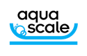 Immagine per la categoria AQUA SCALE