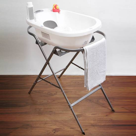Picture of Baby Tub Stand
