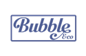 Picture for category BUBBLE & CO