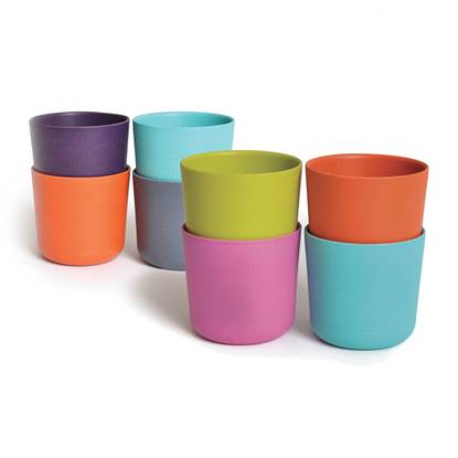 Picture of CUP SET