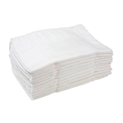 Picture of MIOSOFT Nappy 4 pieces