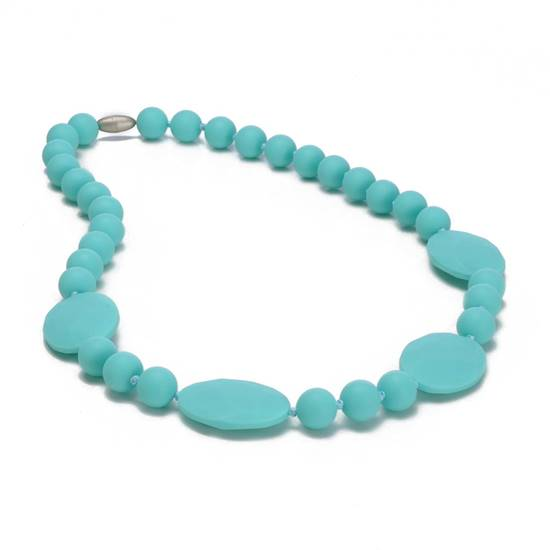 Picture of Perry Necklace Turquoise
