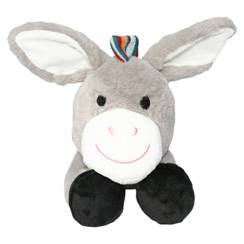 Picture of Don Plush Toy
