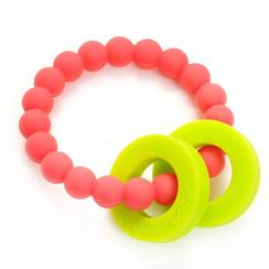 Picture of Mulberry Teether