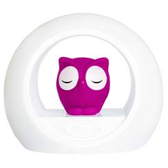 Picture of Lou the Owl Nightlight