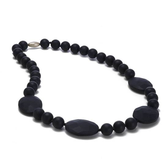 Picture of Perry Necklace Black