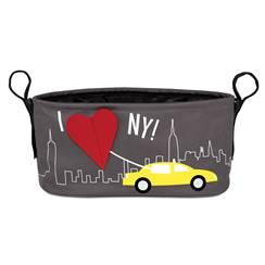 CityBucket NYC