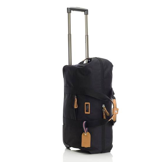 Picture of CABIN CARRY-ON Black
