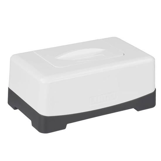 Picture of Baby Wipes Dispenser Snow White