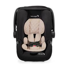 Picture of City GO Car Seat