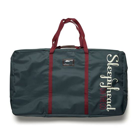 Picture of GRAND Transport Bag  Navy