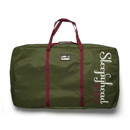 Picture of GRAND Transport Bag