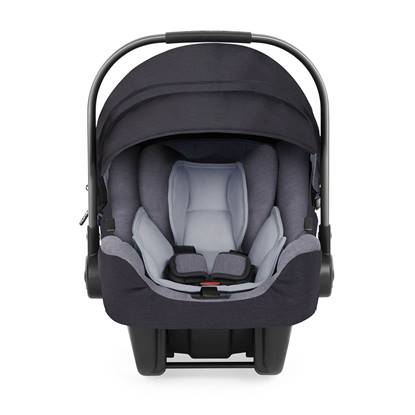 Picture of Pipa Icaon Car Seat