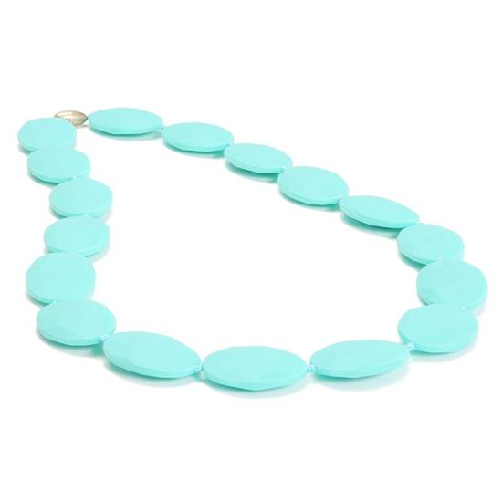Picture of Hudson Necklace Turquoise