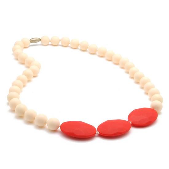 Picture of Greenwich Necklace Ivory