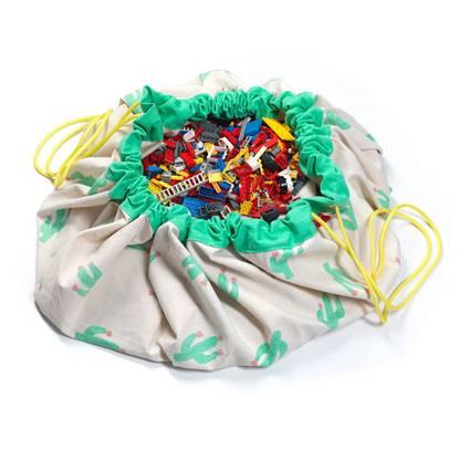 Picture of Storage Bag CACTUS