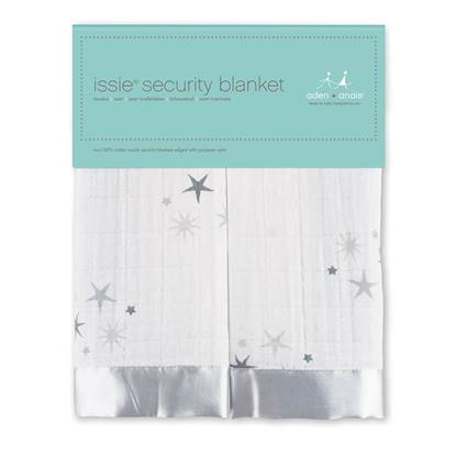 Set 2 Copertine Security twinkle