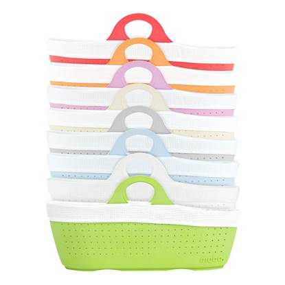 Picture of moba moses basket