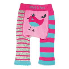 Picture of tweetie bird leggings