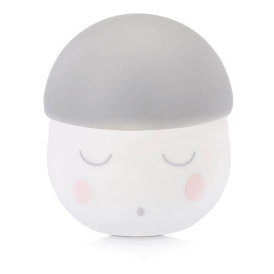 Picture of Squeezy night lamp