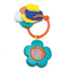 Picture of MUSICAL TEETHER