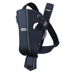 Picture of Baby Carrier Original