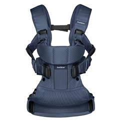 Picture of Baby Carrier One Air