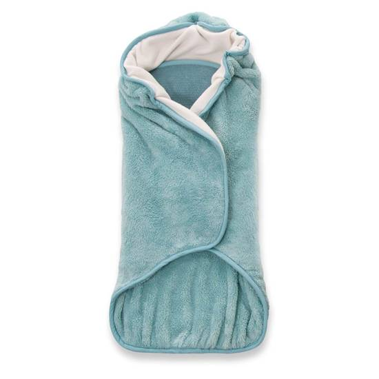 Picture of AirWrapper blanket wrap Mint