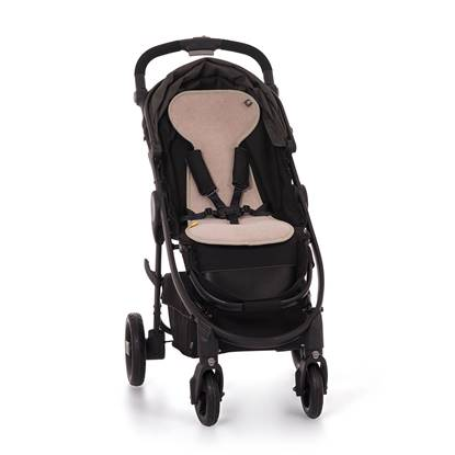 Picture of AirLayer stroller seat layer