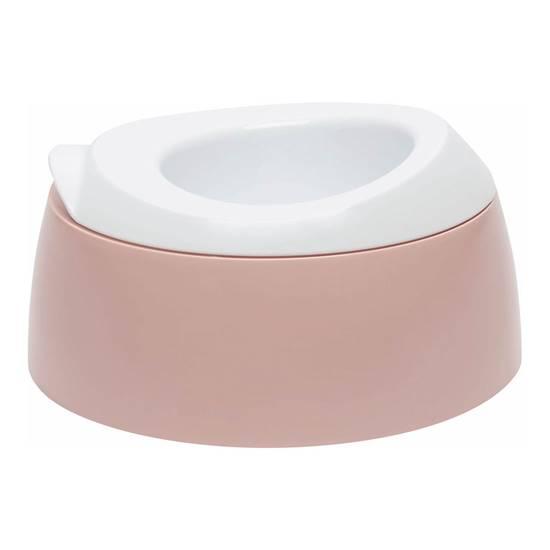 Vasino Cloud Pink