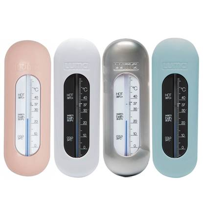 Picture of Bath thermometer