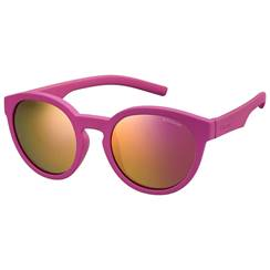 Picture of BABY TWIST SUNGLASSES PLD 8019