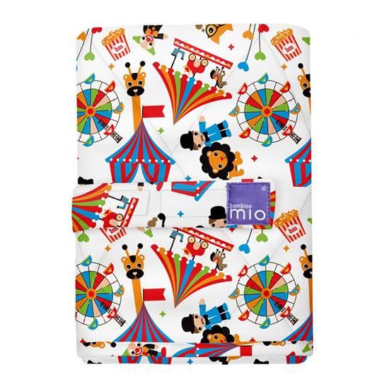 FASCIATOIO DA VIAGGIO Circus Time