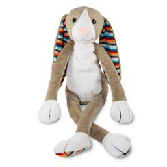 Picture of BO plush toy with nightlight