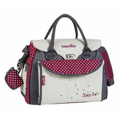 Picture of Baby Style Changing Bag