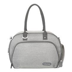Borsa fasciatoio Trendy Bag