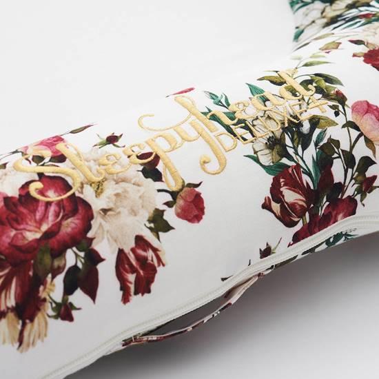 Riduttore DELUXE+ La Vie en Rose