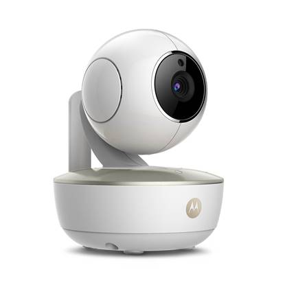 Picture of Wifi  Baby Monitor - MBP88 Camera