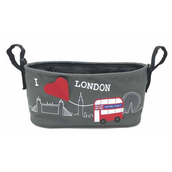 Picture of CityBucket London
