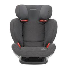Picture of RodiFix AirProtect Group 2/3 Car Seat
