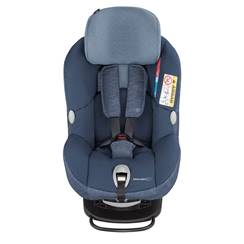Picture of MiloFix Group 0+/1 Car Seat