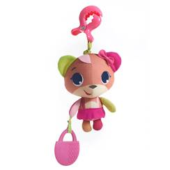 Picture of Jitter Rosa Izzy On the Go Toy