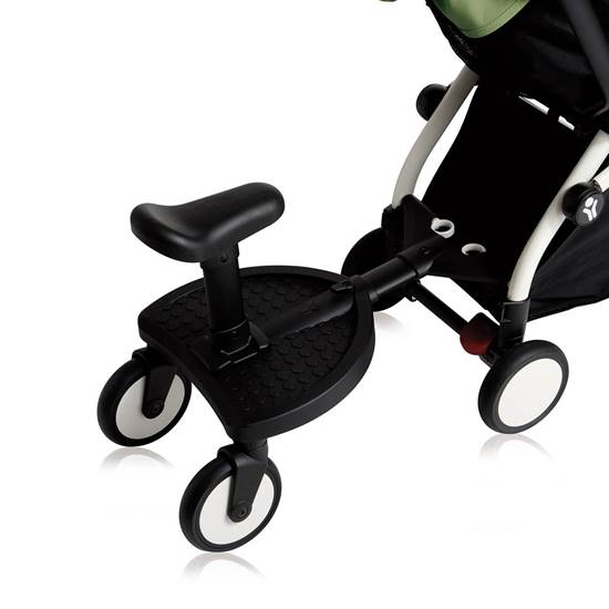 Picture of glider board for yoyo+ stroller
