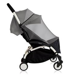 Picture of mosquito net for yoyo+ stroller