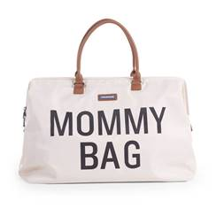 Picture of Diaper Mommy Bag