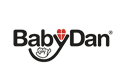 Picture for category BABY DAN