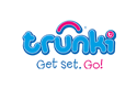 Immagine per la categoria TRUNKI