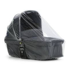 Picture of Raincover for City Tour Lux Pram