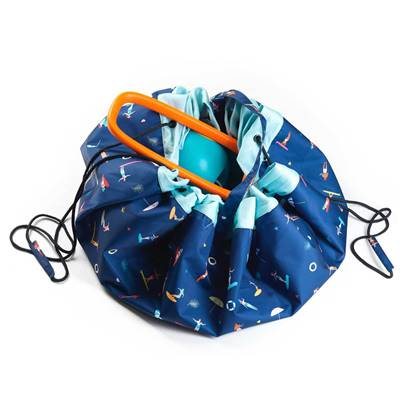 Picture of Storage Bag OUTDOOR SURF