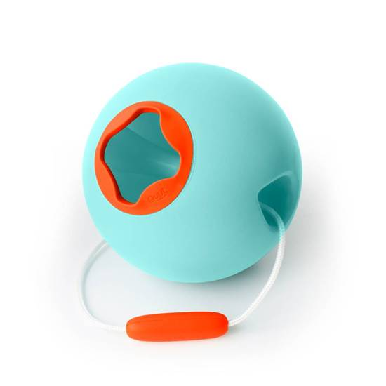 Picture of Beach Spade Ballo light blue